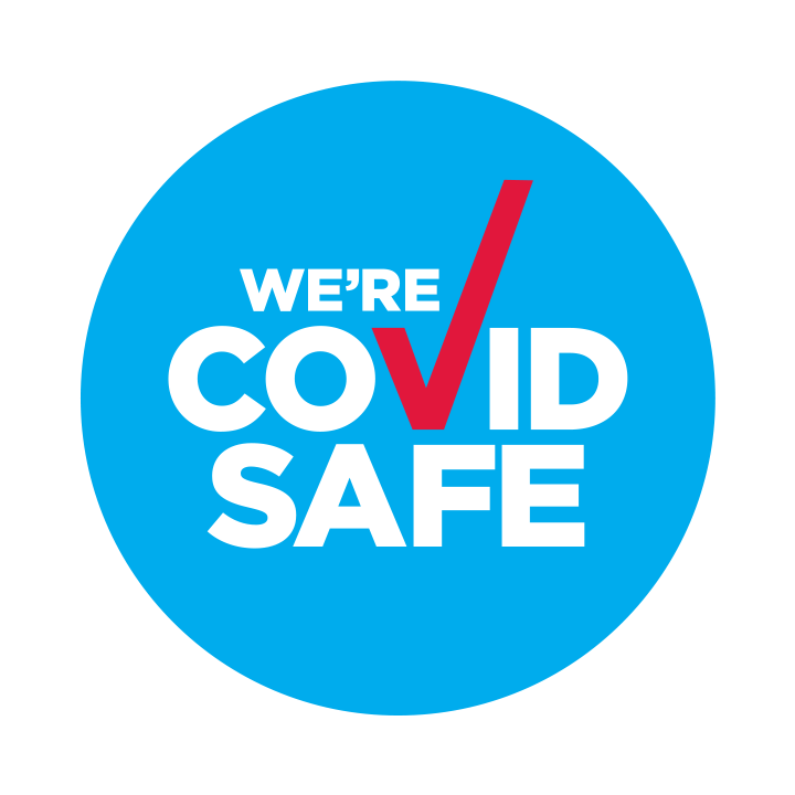 Carole's consultations are Covid Safe
